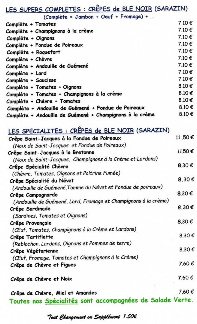 crêpes-blé-noir-sarrazin-super-complètes-spécialités_page-0001