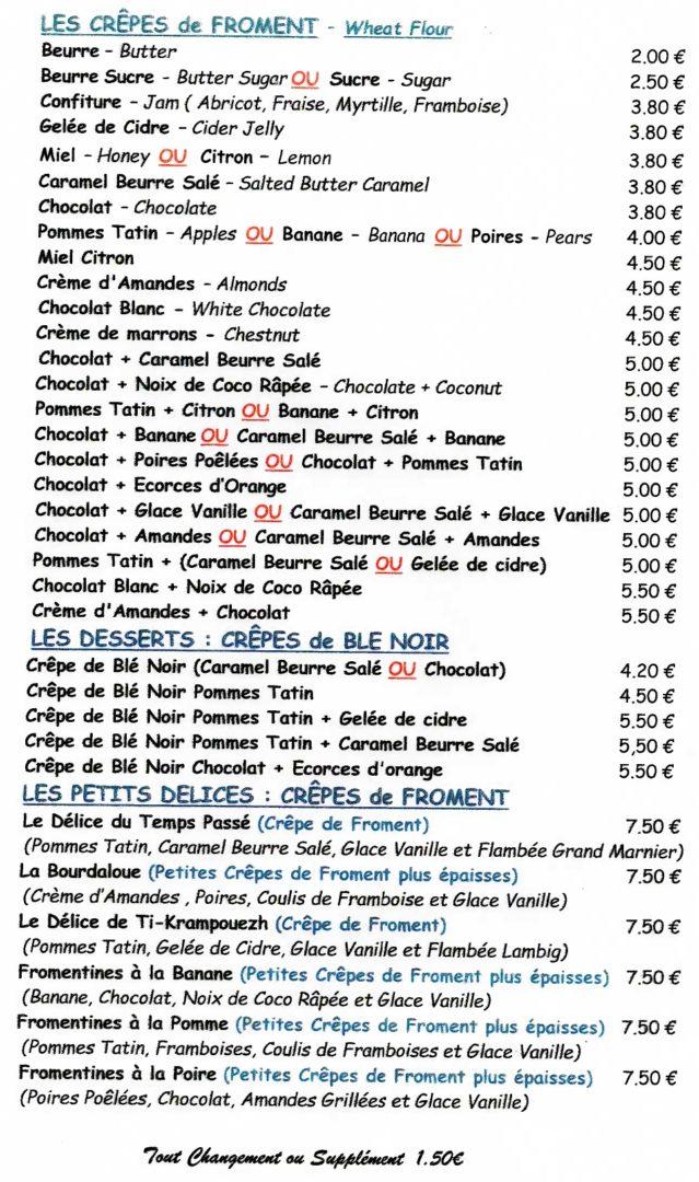 crêpes-froment-et-dessert_page-0001