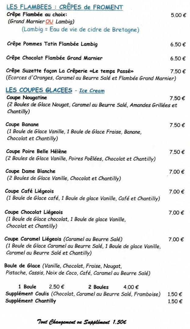 crêpes-froment-et-glaces_page-0001